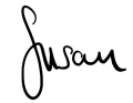 gca_home_susan_signature
